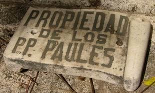 216 padrespaules2