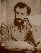 Denisbelgrano
