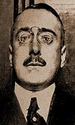 Gonzalezanaya